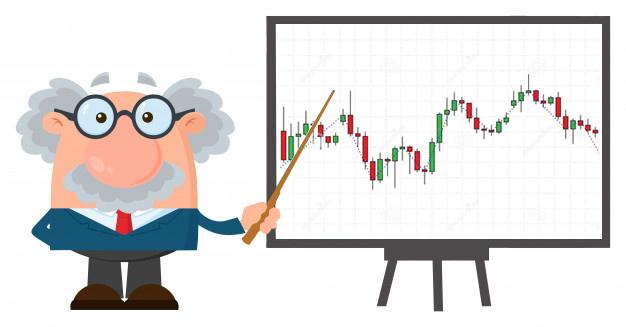 cours de trading en ligne pour débutants