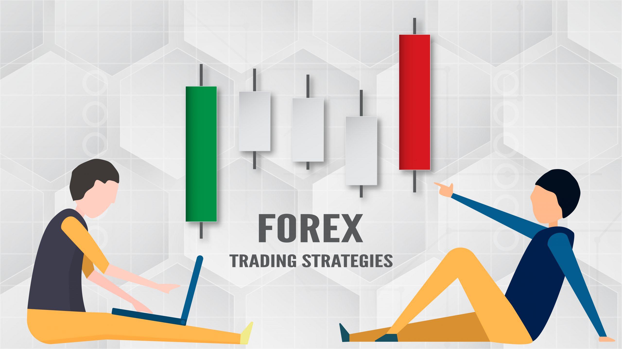 Comment trader sur le forex ?