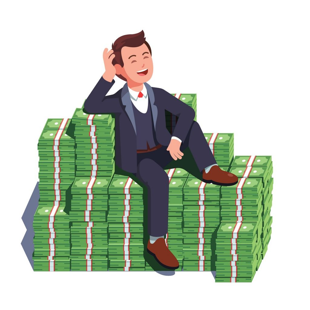 gagner argent trading Forex