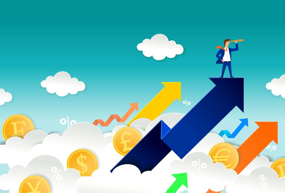 Comment choisir une paire de devises à trader ?