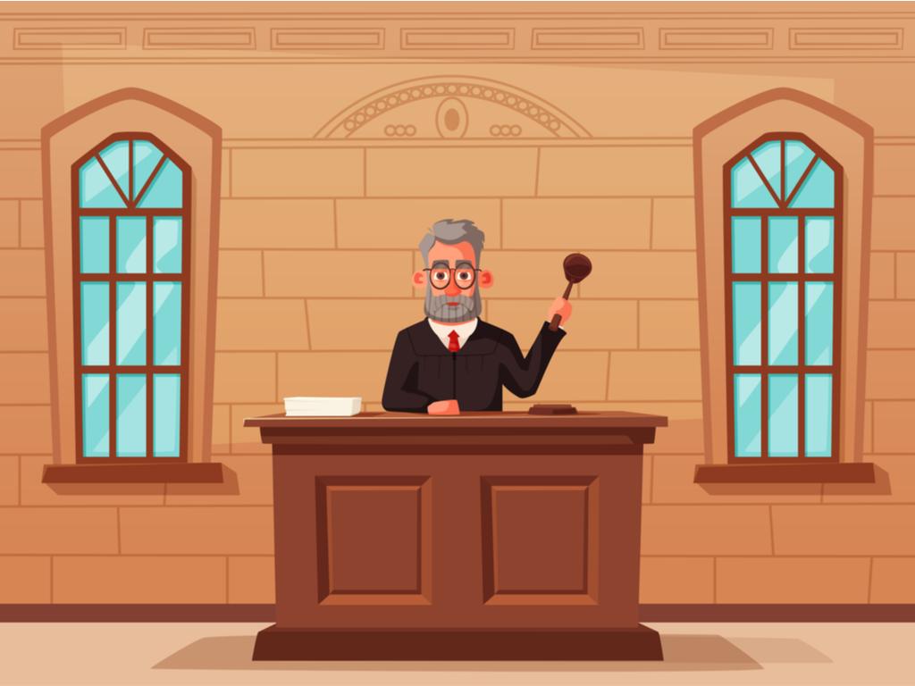 Où et comment sont régulés les principaux brokers Forex ?