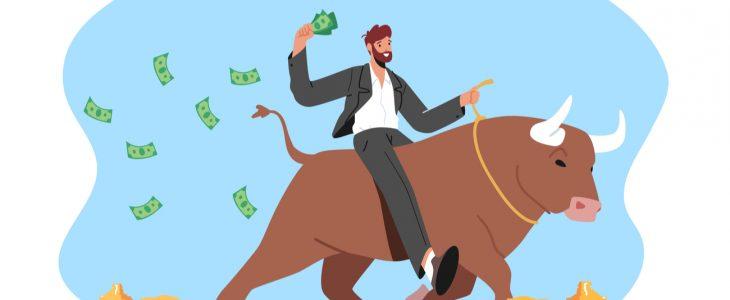 gagner argent forex