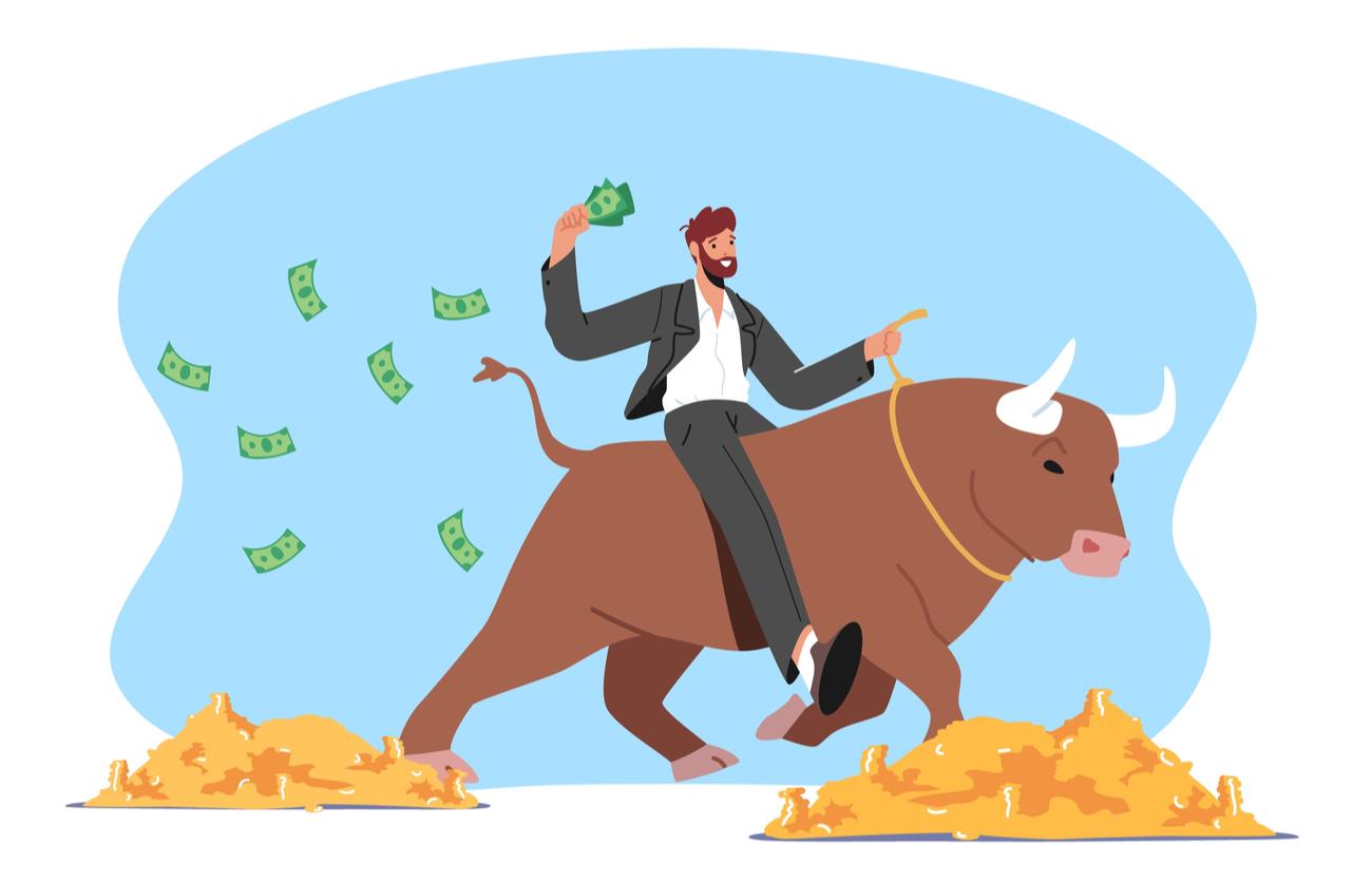 Comment gagner de l'argent au Forex