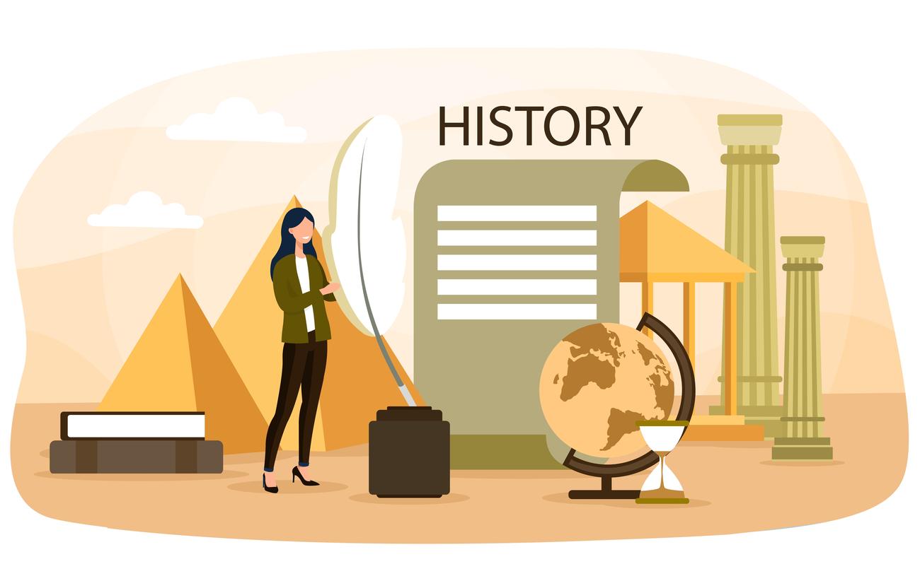 Qui a créé le Forex ? L'histoire du marché du Forex.
