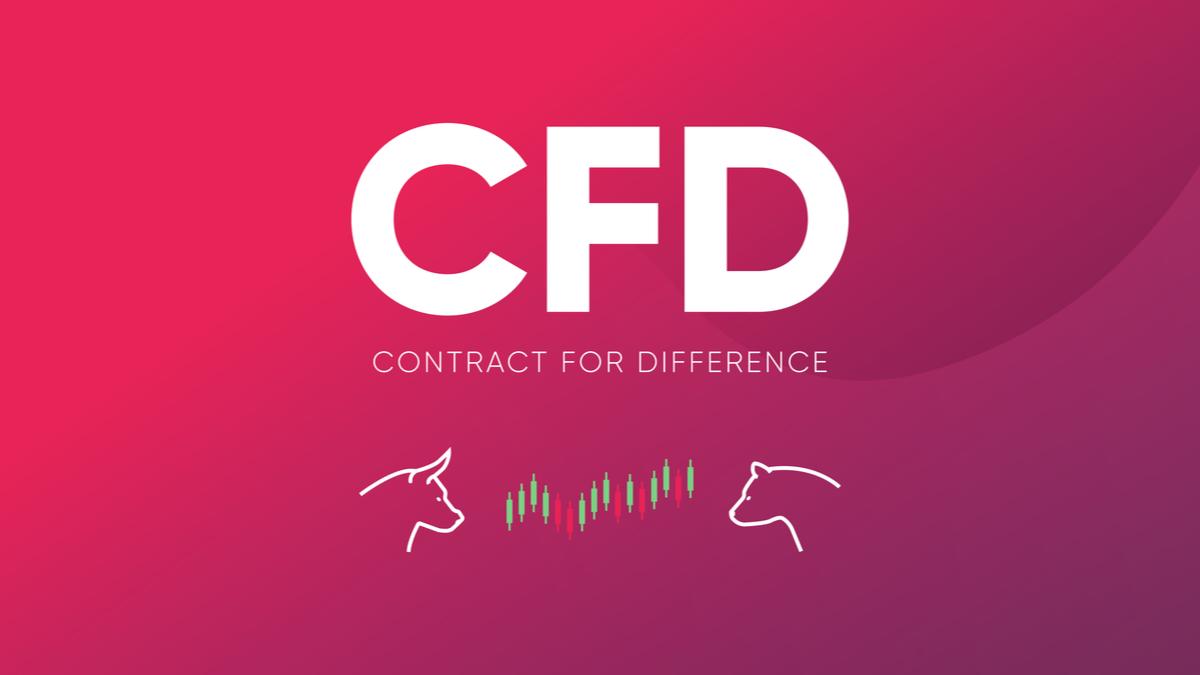 Tout savoir sur les CFD (Guide 2021)