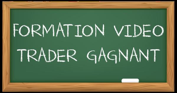 formation vidéo forex