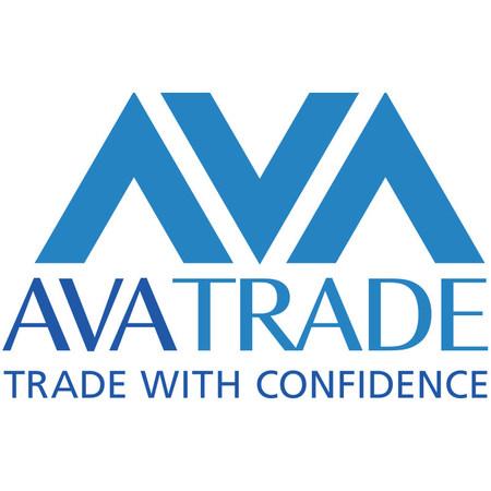 avatrader forex logo